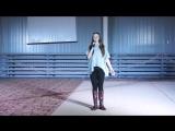Гала-концерт УТС Череповец 2017 Наталья Власова