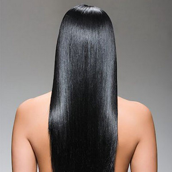 Уход за волосами: стрижка, окрашивание, наращивание волос в Волгограде - Барахла.Нет в Волгограде