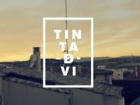TINTA DE VI