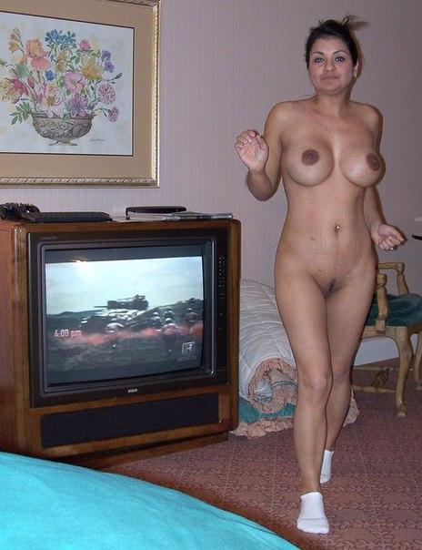 Homebsed porn