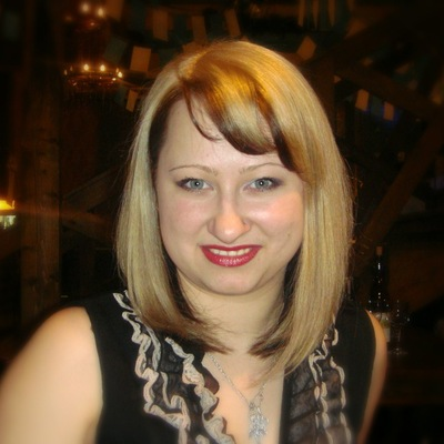 Виктория Дмитриева, 17 января , Псков, id22200033
