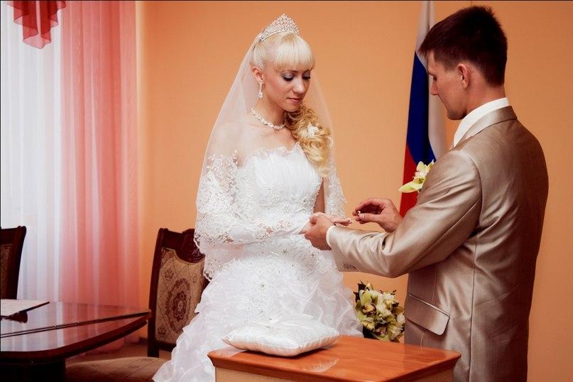 Мария Тихонова   Кемерово