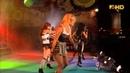 Pussycat Dolls - Buttons (Live HD)