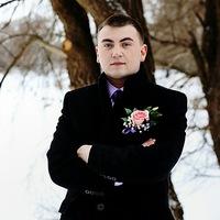 Аватар Дениса Александровича