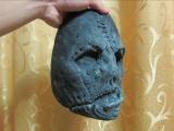 Corey Taylor Vol.3 foam n latex mask!