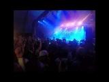 Frank Ocean Bonnaroo 2014 Fullset HD