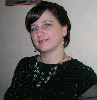 Елена Карнейчик, 16 апреля , Калинковичи, id52835282