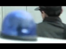 ГРУППА БУМЕР - Я ПРИДУ - клипы шансон 1