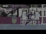 Free Kick by messi (prod by vGN