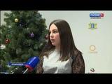 Итоги выборов в Молодежную Думу Ульяновска