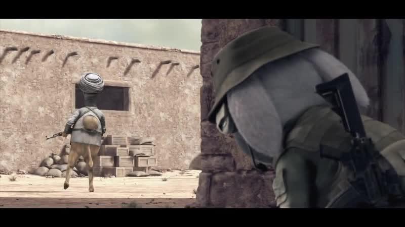 Драный кот (няшный апокалипсис, HD 720 Приколы Животные Кошка Кошак Котэ Жесть, верблюды террористы, спецназ, спасатели спешат)