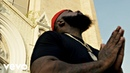 Trae Tha Truth - Dayz I Prayed (Official Video) ft. INK