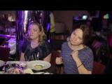 мираж Галина пахомова - я больше не прошу Песня группы Мираж дискотека 80х 80-х ярослав сумишевский караоке