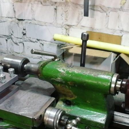 Правила - это всегда серьёзно. 📐🛠️🔩⚙️🦄 фрезер фреза станок токарь lathe metalwork подача резец металлообработка метал