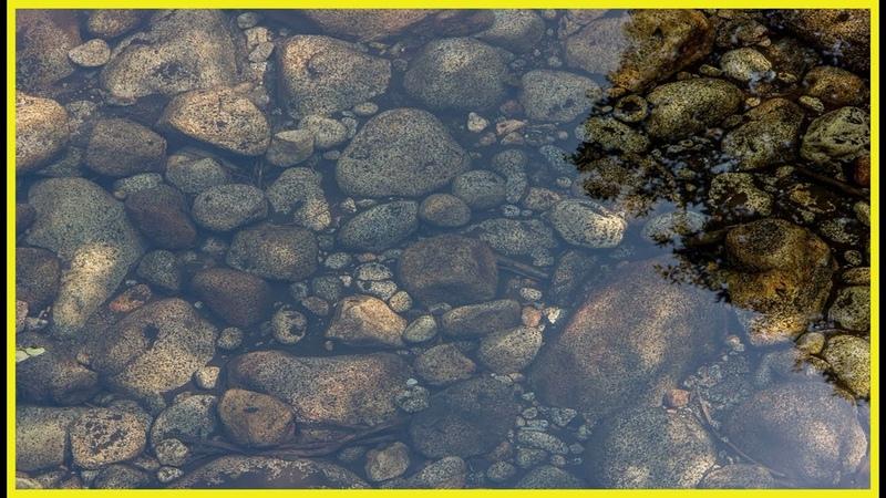 Водородная вода лекарство будущего