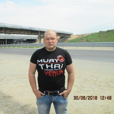 Евгений Суглобов