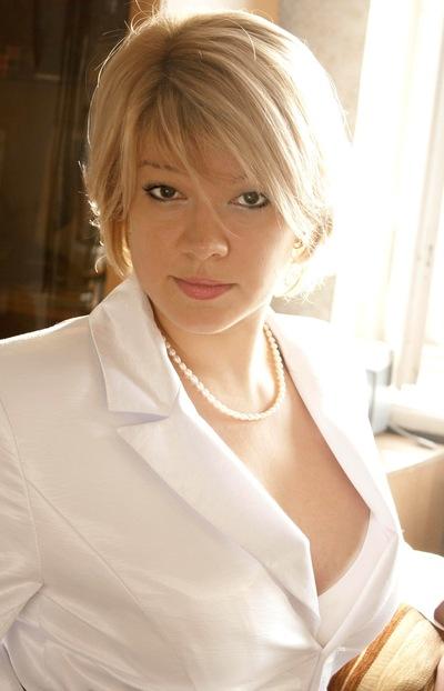 Ирина Тихомирова, 1 января 1977, Рязань, id224424791