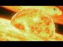 Discovery Космос наизнанку Экстремальные звёзды / Strip the Cosmos Extreme Stars