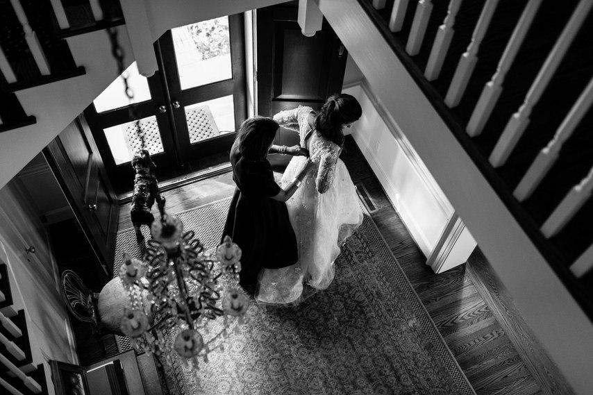 IbJ1EQnsrNk - 10 Уникальных развлечений для гостей на свадьбе