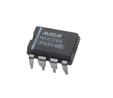 16 pin панель под микросхему