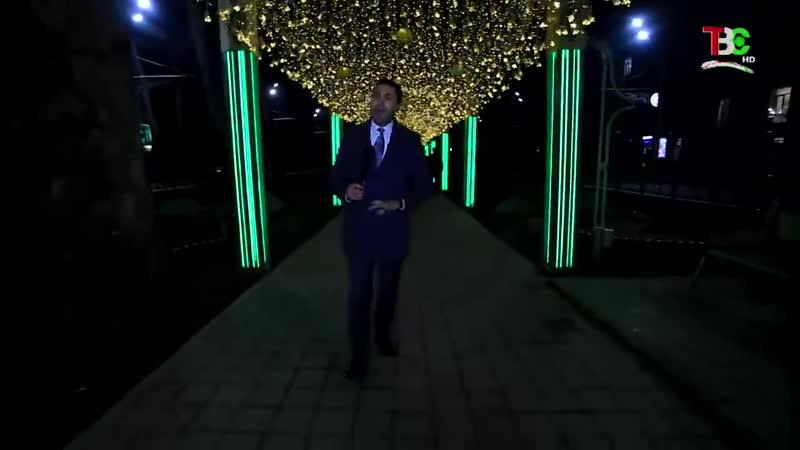SHomi_Dushanbe__15_I_Boboi_BarfiSoli_NaviIsmoili_Somoni_-_2019_(MosCatalogue.net)