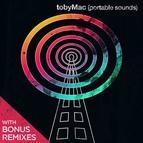 TobyMac альбом Portable Sounds
