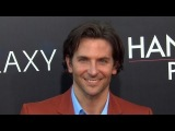 The Hangover Part III Premiere red carpet
