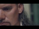 GomorrhA - Chor Der Verdammten