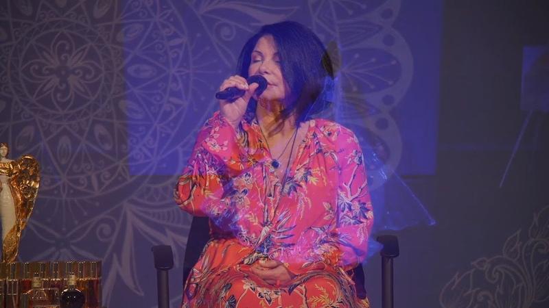 Kryonfestival Frühjahr 2018 Impressionen