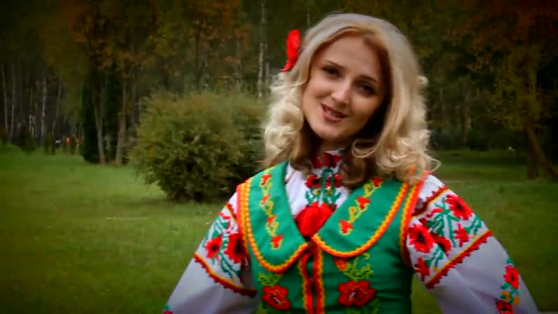 Ольга Монастирська, Світлана Ярема - Сестричка
