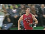 Toronto Raptors vs Boston Celtics | October 7, 2013 | Full Highlights | NBA Preseason 2013