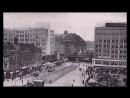 Берлин Александрплац 1931 фабула