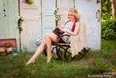 Tatiana Tsarenko фото #30