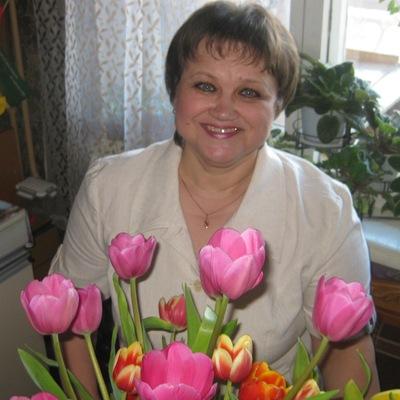 Vera Юдина, 8 марта 1963, Санкт-Петербург, id102182471