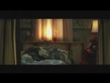 Eminem_-_Love_The_Way_You_Lie_ft._Rihanna.mp4
