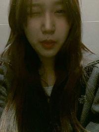 Kim Hyunah, 2 ноября 1998, Печора, id223557395