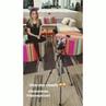 """Sarita🌻♡ on Instagram: """"Karol en la historia de ig de @disneyplanetofc ♥️ @karolsevillaofc karolistasykarolistosunidosporks karolsevilla"""""""