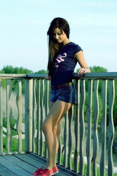 картинки на аву вконтакте девушек: