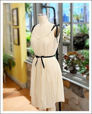платье из тонкого трикотажа для полных