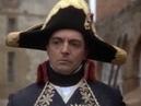 Наполеон и Жозефина: История любви. 2. 1987
