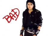 Michael Jackson - Bad (Short Version)
