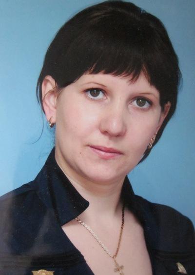 Ксения Кропива, 5 февраля , Коростень, id186241511