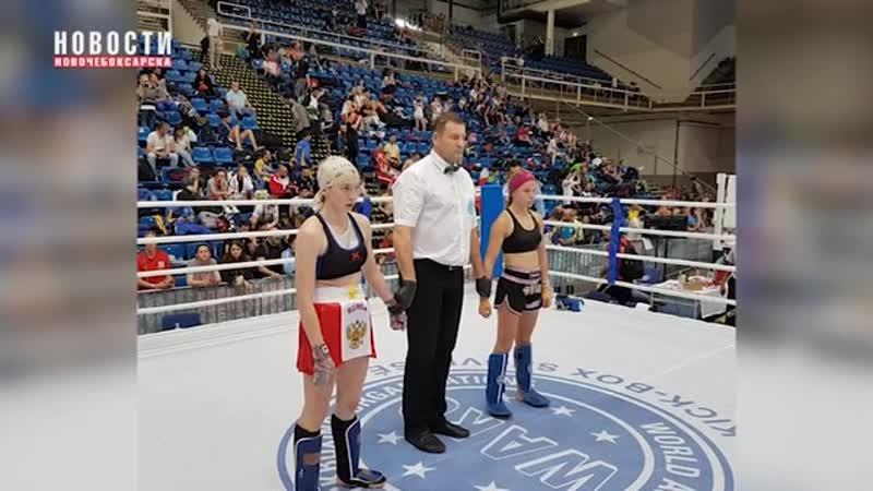 Kickboxingk1worldcupfemalefightercoach_shaberdinpolina_petukhovafighterkunlunfightboxingmuaythai