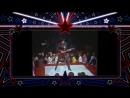 Зарубежные звёзды популярной и рок-музыки 60-70 годов. Монтаж видео - Александр Травин