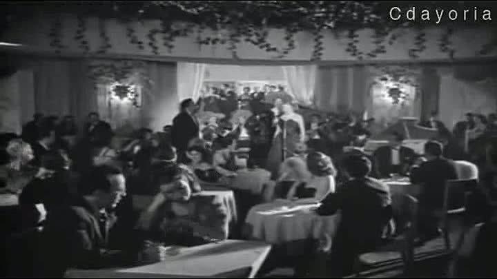 También de dolor se canta (1950) dvdrip www.yaske.ro la