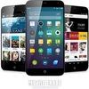 MobileTrade | Смартфоны и аксессуары
