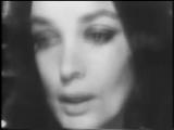 Marie Laforet - Manchester et Liverpool, 1967