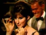 Barbra Streisand - Woman In Love 1981