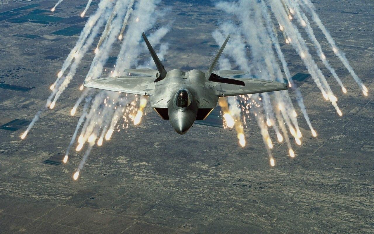 US Air Force - USAF - Page 4 35p2DDJA-Dc
