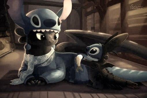 картинки на аву драконы: